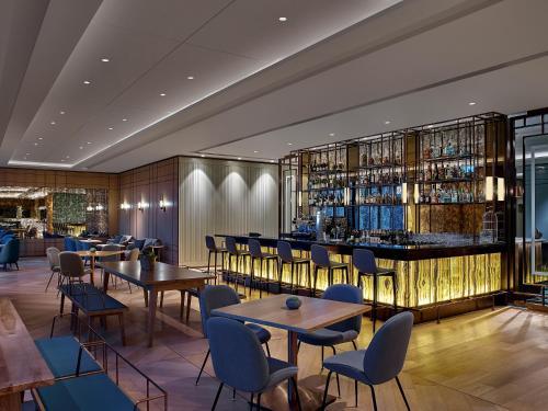10 Apartemen Dengan Pelayanan Terbaik Di Hong Kong